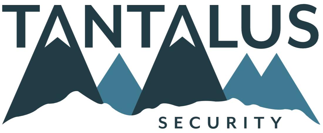 Tantalus Security